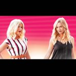 Jennie Garth & Tori Spelling Live: A Night to ...