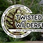 Twisted WilderFest