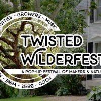 Twisted WilderFest
