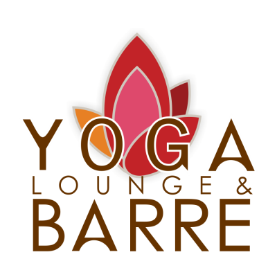 Yoga Lounge & Barre