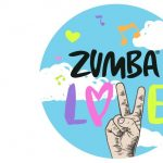 ZUMBA at Weathervane Playhouse