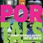 PORTALS Photo Show at Summit Artspace on Tusc, Bar...