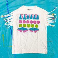 Teen Art: Make It and Take It @ Northwest Rec