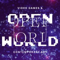 Open World Opening Party
