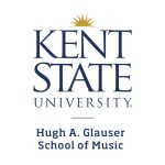 Kent State Orchestra | Concert 3 $