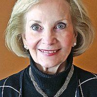 Navigating the Medicare Maze with Sharon Honroth