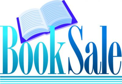 Book Sale - Member's Preview