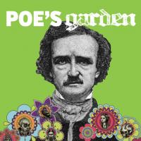 OPENING NIGHT! Poe's Garden of Mystery at Summit Artspace