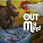 Out of My Mind, The Art of Judy Gaiser