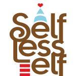 Selfless Elf 5k Run/Walk