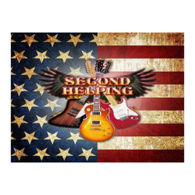 Second Helping The American Lynyrd Skynyrd Show with 11After