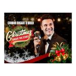Connor Bogart O'Brien's Christmas Under the Stars