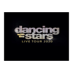 Dancing With the Stars - Live Tour 2020