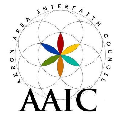 Akron Area Interfaith Council