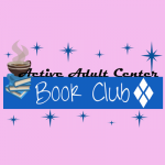 Active Adult Book Club