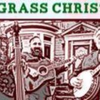 David Mayfield ~ Bluegrass Christmas ~ Night Two