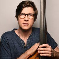CVNP Concert Series: Scott Mulvahill