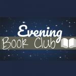 Evening Book Club