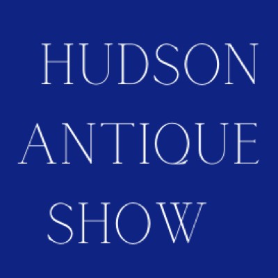 Hudson Antique Show