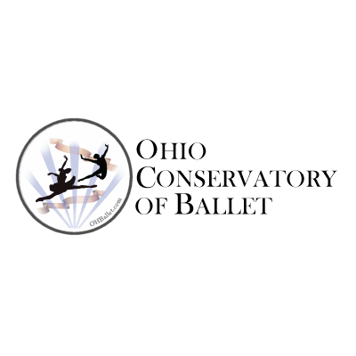 Ohio Conservatory of Ballet