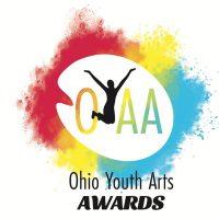 The Ohio Youth Arts Awards