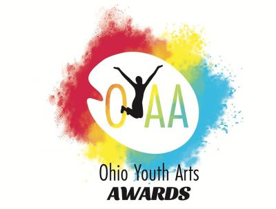Ohio Youth Arts Awards