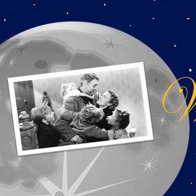 The Making of It's a Wonderful Life