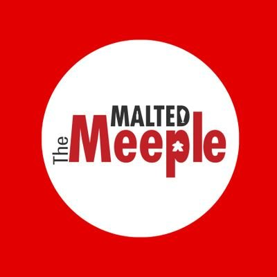 The Malted Meeple