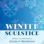 Winter SOULstice Exhibition and Celebration