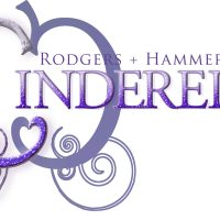 "Rodgers and Hammerstein's ""Cinderella"""