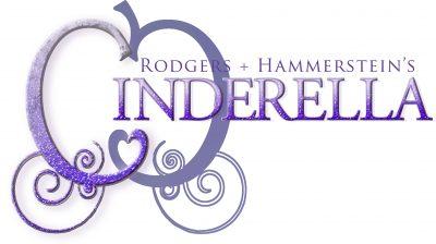 "Rodgers and Hammerstein's ""Cinderella"""