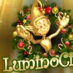 LuminoCity - A Holiday Lighting Celebration