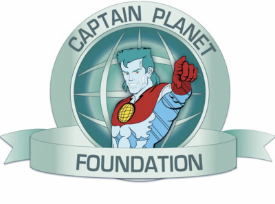 Captain Planet Foundation Invites Applications for...