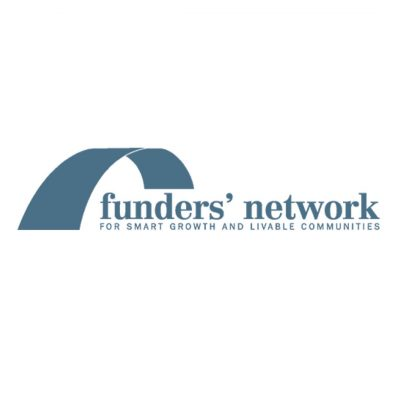 Funders' Network Issues RFP for Round 16 of Partne...