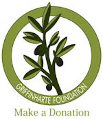 GriffinHarte Foundation Accepting Applications for Projects Promoting Civil Discourse