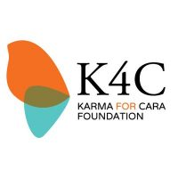 Karma for Cara Foundation Invites Applications for...