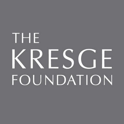 Kresge Foundation Invites Applications to Increase...