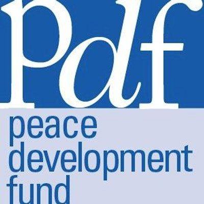 Peace Development Fund Invites Applications for Grassroots Social Justice Efforts