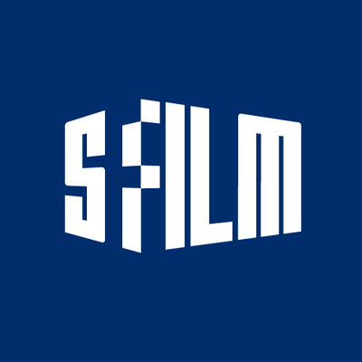 SFFILM Invites Applications From Filmmakers at the...