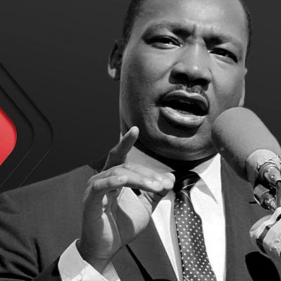 Dr. Martin Luther King Jr. Breakfast Celebration