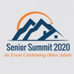 Senior Summit 2020