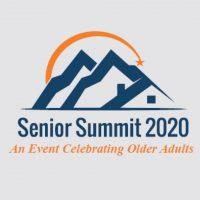 Senior Summit 2020