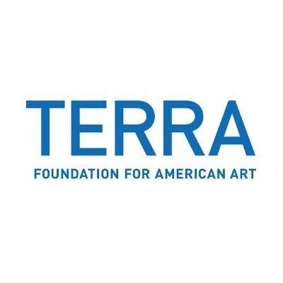 Terra Foundation Invites Applications for 2020 Summer Residency Program