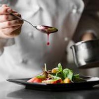 What's Cookin'? Inside the Mind of a Chef