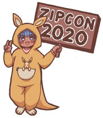 Zipcon 2020