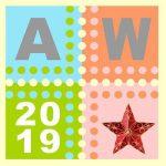 December Artwalk 2019