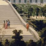 Les Délices: Into the Laybrinth