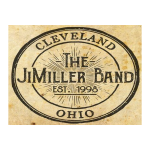 All Grateful Dead Show featuring The JiMiller Band...
