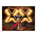 Brian Culbertson: The XX Tour