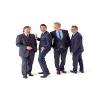 Whose Live Anyway? (Canceled)